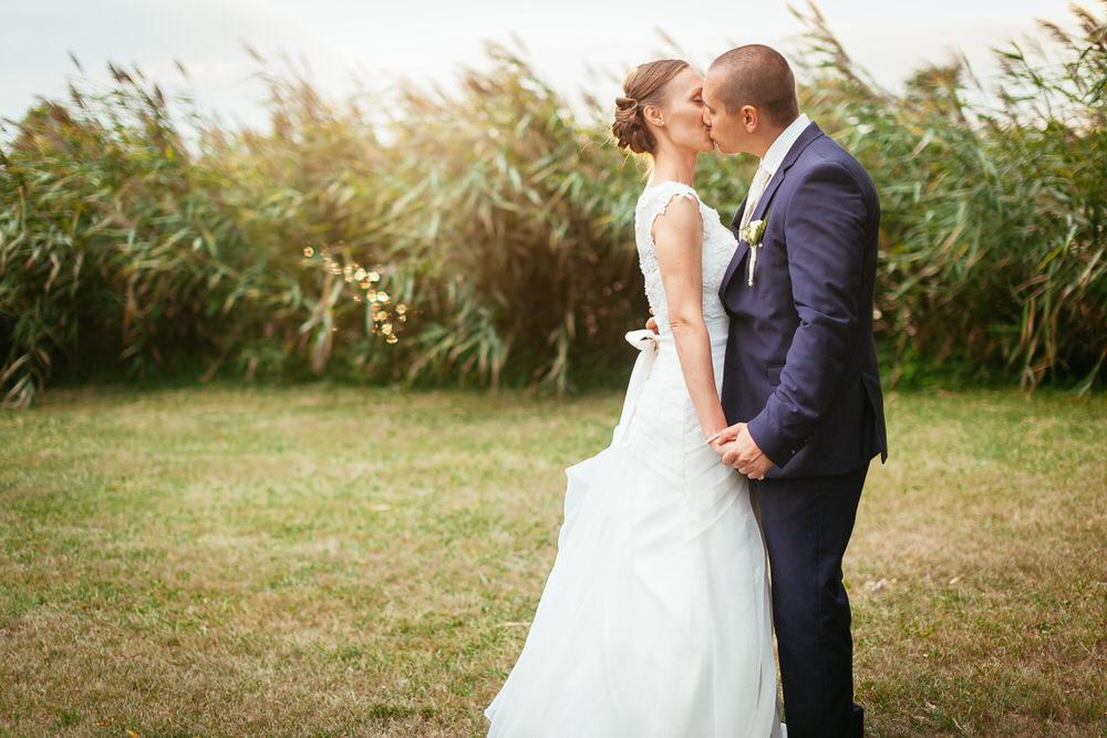 Bea + István | Esküvő | Kótaj | Szőlősi Zsombor esküvői fotós