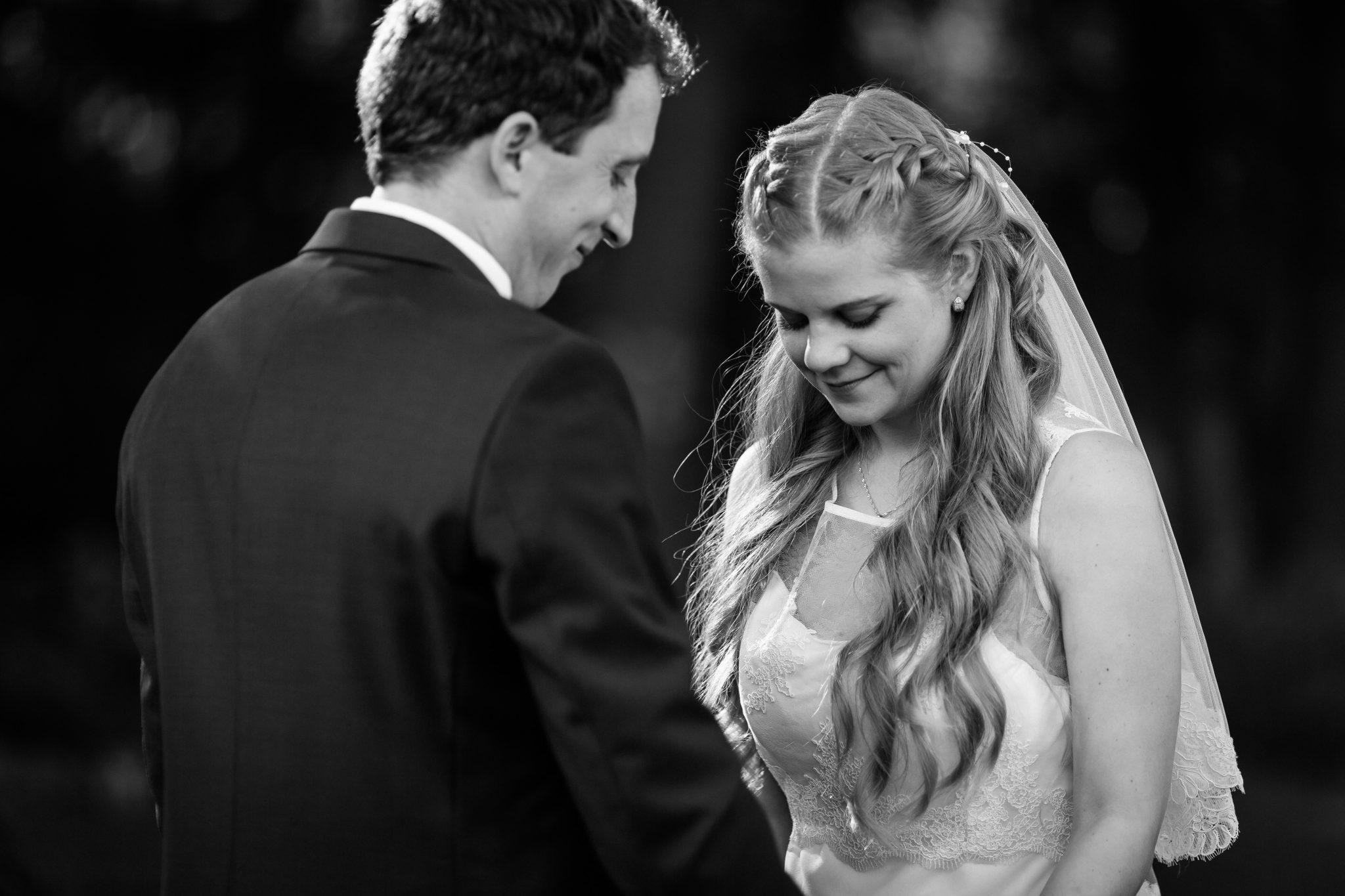 Bori + Máté | Esküvő | Miskolc, Avalon Park