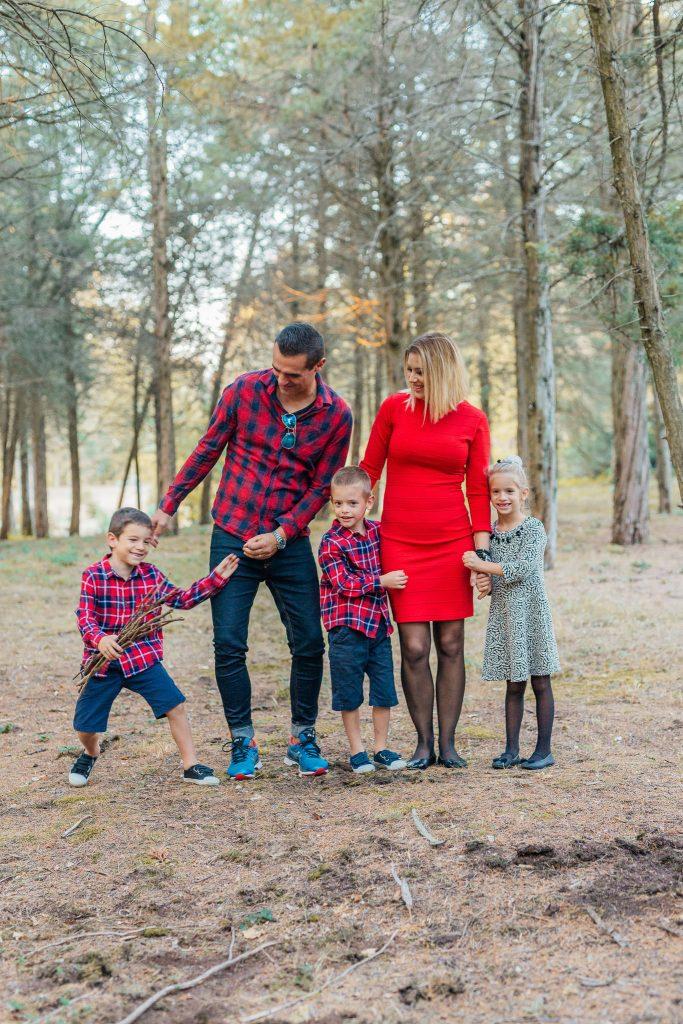 Szőlősi Zsombor | Portré, család és Esküvő Fotózás Debrecen