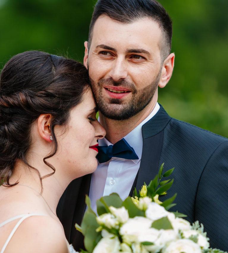 Szőlősi Zsombor | Portré és Esküvő Fotózás Debrecen, Almavirág étterem Derecske