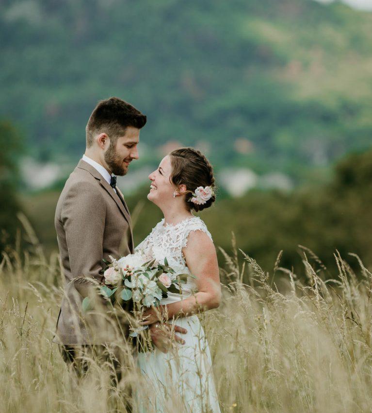 Szőlősi Zsombor | Portré és Esküvő Fotózás Debrecen, vidéki esküvő