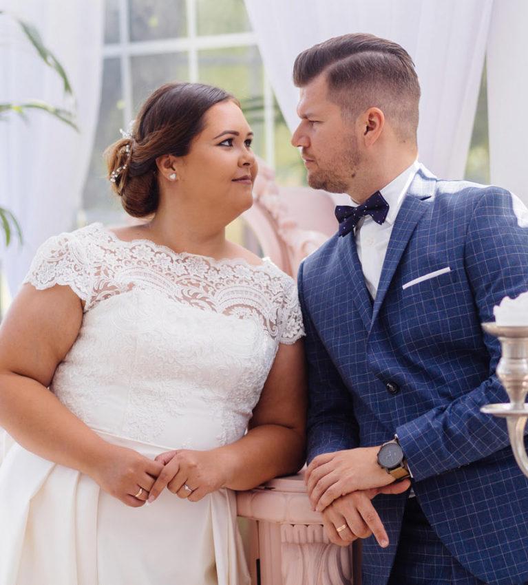 Szőlősi Zsombor | Portré és Esküvő Fotózás Debrecen